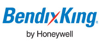 Bendix King logo